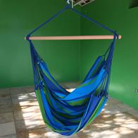 Hammock Chair Outdoor PRO