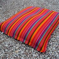 MexiLazy GuatemalaMix Pillow Grande